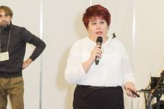 АУЖ 08.11 Киев (23)