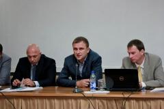 Конференція професійних управителів (12)