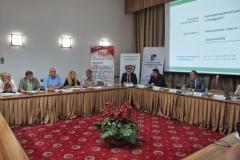 Конференція професійних управителів (7)