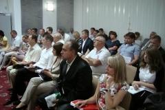 Конференція професійних управителів (9)