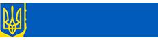 Minregion_logo
